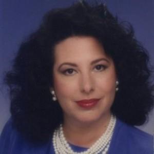 Principal, Marianne Fleischer