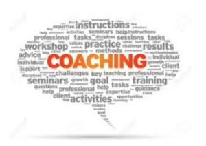 Speech Coaching with Marianne Fleischer